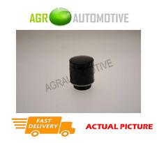 PETROL OIL FILTER 48140154 FOR VOLKSWAGEN EOS 1.4 160 BHP 2008-10