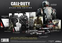 Activision Call of Duty: Advanced Warfare Atlas Pro Edition (Playstation 4)