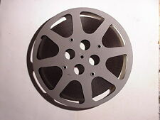 Life In A Medieval Town 16mm Movie  800' reel