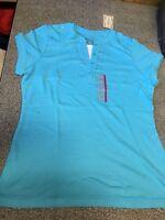 Girls Plus size XXL 20.5 20 1/2 Shirt  Arizona NWT
