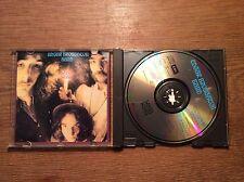 Edgar Broughton Band - Wasa Wasa [CD Album] 1969  Made in UK