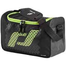 Pro Touch Force Shoulder Bag - Schultertasche - Sporttasche - 13 L - 244007