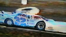 1992-94-95 PRAIRIE DIRT CLASSIC FAIRBURY SPEEDWAY BOB PIERCE DIRT LATE MODEL DVD