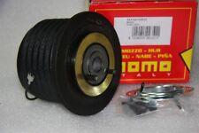 Momo Lenkradnabe für Nissan 200SX S13 bis u. ab 1992 Lenkrad Nabe steering wheel