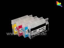 mini CISS f HP Designjet T120 T520 711 HP711 CZ133A CZ129A CZ132A CZ131A CZ130A