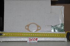 JOINT 7120 CARBURATEUR SOLEX  34 PCI NSU PRINZ
