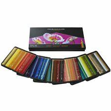 Prismacolor Premier 150 Coloured Pencils Soft Core Set
