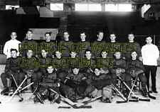 1931 PHILADELPHIA QUAKERS TEAM PHOTO 8X10