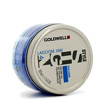 Goldwell Style Sign Lagoom Jam Volume GEL 150ml / 5oz 2pcs