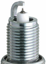 Pack of 6 Pieces Spark Plug-Iridium IX NGK 2477