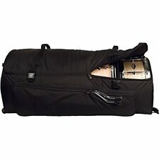 Pro Tec CP200WL Multi-tom Bag With Wheels Drum Set Cases