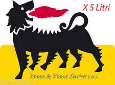 Rotra LSX DE Lt 1 X 2 Lt huile par changement synthétique 75w 90
