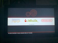 Retro Pie 64gb Sd Card For Raspberry Pi 3/3B+ 80,000 Games 45+ Systems