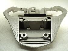Honda ST1300 ST 1300 #6041 Rear Tail / Grab Bar Assembly