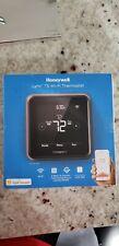 Honeywell Lyric T5 Wi-Fi Thermostat Heat & Cool Smartphone Control New