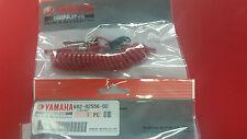 Yamaha Outboard Safety Lanyard Kill Switch ShutOff 682-82556-00-00 FREE SHIPPING