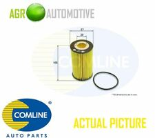 COMLINE ENGINE OIL FILTER OE REPLACEMENT EOF201