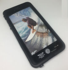 Waterproof Dustproof snowproof Shockproof Protection Case Cover iPhone 6 6s plus