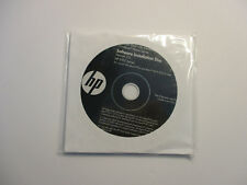 OEM HP StorageWorks DataVault X510 Series Software Bundle