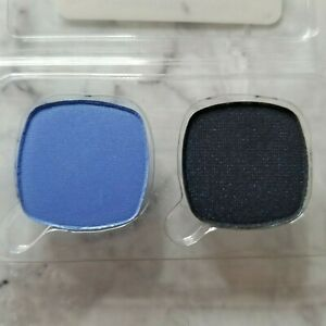 Bareminerals Ready Eyeshadow 2.0 The Last Call NEW Tester Full Size Discontinued