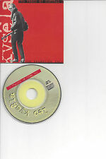 "CD-LEO KYSELA--LOVE WOULD SET ME FREE::3"" CD"