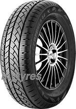 2x TYRES Tristar Ecopower 4S 215/50 R17 95W XL M+S with MFS