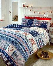 Christmas Tumble Dry Bed Linens & Sets