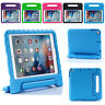 """Case For iPad 5th Gen 9.7"""" 2017 A1822 A1823 EVA Foam Shockproof Kid Handle Cover"""