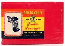 ARISTO-CRAFT 'HO' GAUGE CINDER CONVEYER (2N)