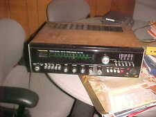 Vintage Realistic STA-200 Remote Controlled Stereo Receiver