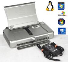 Impresoras Canon Canon Pixma con conexión USB para ordenador