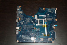 Genuine Samsung NP-R540 Intel Laptop Motherboard  BA92-06785A *UNTESTED*