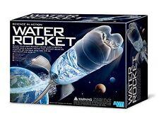 Toysmith 4M Water Rocket 4605