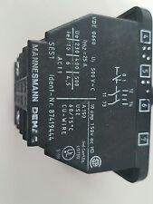 Demag 87419444 Schaltelement