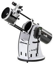 Skywatcher - Skyliner-200P FlexTube Synscan GOTO Dobson