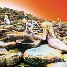 LED Zeppelin-Houses of the Holy - (deluxe edition) - 2xcd NUOVO