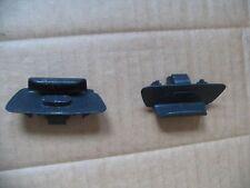MERCEDES W208 CLK CABRIO Roller Blind handle - hook 1998-03 2086900012