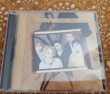 Sixpence None the Richer (CD, Feb-1998, Authentic Records)