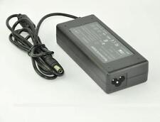 15V 4A Laptop Charger for Toshiba Qosmio E10