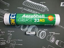 AR15 vise block AEROSHELL 33ms AR15 barrel nut GREASE FULL line of AR15 TOOLS