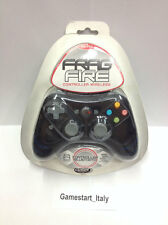 CONTROLLER WIRELESS FRAG FIRE BLUETOOTH (PS3) NUOVO NEW SEALED