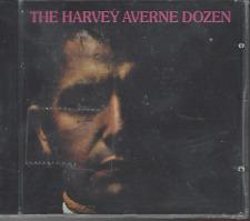 FANIA Mega RARE The Harvey Averne Dozen DYNAMITE the best goes on I FEEL FINE