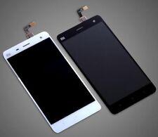 1pcs New LCD Screen Display Touch Digitizer For Xiaomi Mi 4 M4 Mi4