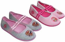 Synthetic Upper Shoes for Girls PAW Patrol