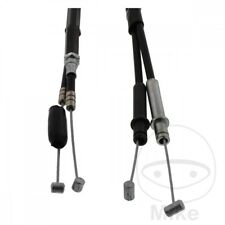 Yamaha YZF-R1 1000 2003 Exup Cable De Válvula Juego