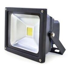 Articoli di illuminazione da esterno alimentazione con cavi Max . Wattaggio della lampadina 20W