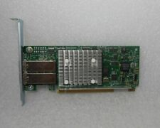 Cisco 73-14093-06 Dual Port 10GB Ethernet Virtual Interface Card