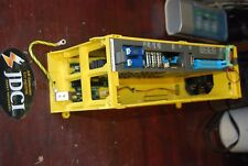 Fanuc A16B-3200-0040-04C50- 4268, with Daughter Boards, and 2 Slot Base