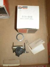NORS 1980 BUICK CADILLAC CHEVROLET OLDMSOBILE PONTIAC MIXTURE CONTROL SOLENOID