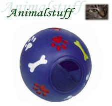 Nobby 79395 Snackball Hund Mittel (9k8)